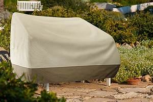 best way to cover patio furniture for winter best patio With best outdoor furniture covers for winter