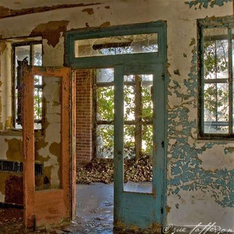 images  abandoned maryland  pinterest