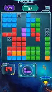 Puzzle Gratuit En Ligne Pour Adulte : block puzzle classic extreme pour android t l charger ~ Dailycaller-alerts.com Idées de Décoration