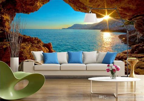 2018 Best Of 3d Wall Art Wallpaper. Best Lamp Shades For Living Room. Living Room Chairs For Sale. Living Room Ideas For An Apartment. Traditional Living Room Ideas Uk. Simple White Living Room. Show Pictures Of Modern Living Rooms. Modern Wall Lights For Living Room. Country Decorations For A Living Room