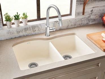 types of kitchen sink kitchen sinks stainless steel kitchen sinks blanco 6453