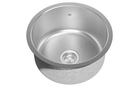 Undermount Bar Sinks Calgary by Kindred Stainless
