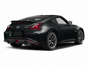 Nissan 370z 2018 : 2018 nissan 370z coupe nismo auto pictures nadaguides ~ Mglfilm.com Idées de Décoration
