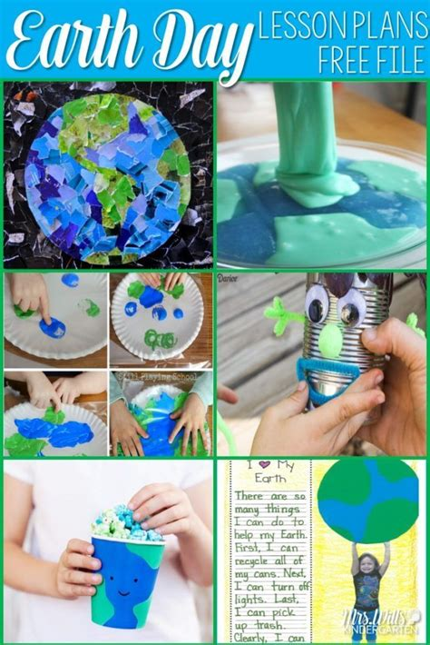 11378 best images about kindergarten freebies on 541 | f2801f26987a3645dd47c5ea532d1ac4 primary school lesson plans daycare lesson plans