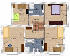 Split Level Haus Grundriss : grundriss zu split level haus ~ Markanthonyermac.com Haus und Dekorationen