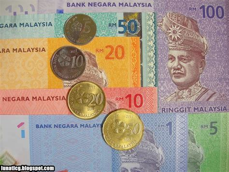 how much money to carry in kuala lumpur more info zafigo