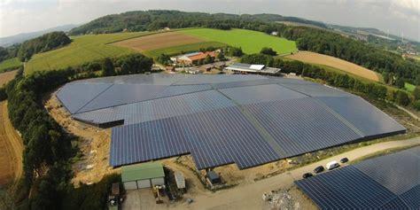 preise pv anlagen 2017 eeg 2017 neue chancen f 252 r photovoltaik anlagen pv magazine deutschland