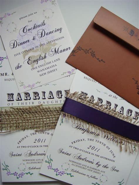 vista print wedding invitations wedding invitation wording wedding invitation templates vistaprint