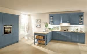 küche kaufen küche kaufen landhausstil kochkor info