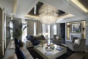Best, Modern, Roman, Interior, Design