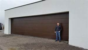 Doppelcarport 7 M Breit : sektionaltore lagergr sse 5000x2250 garagentore bis 10 meter breite ryterna st rkere ~ Whattoseeinmadrid.com Haus und Dekorationen