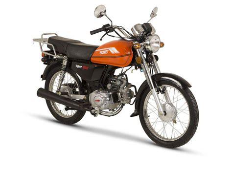romet ogar 50 motocykl romet ogar 202 50 zdjęcie na imged