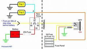 Fresh Ep27 Flasher Wiring Diagram