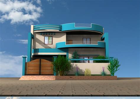free home design bedroom ideas best exterior paint colors for minimalist home
