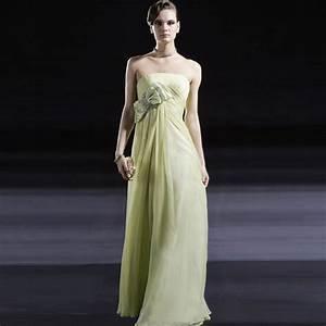 Fashion Elegant Evening Dress 2016 Modern Victorian ...