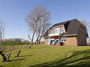 villa nordsee 5 sterne ferienhaus nordsee nordfriesland With französischer balkon mit urlaub hund eingezäunten garten