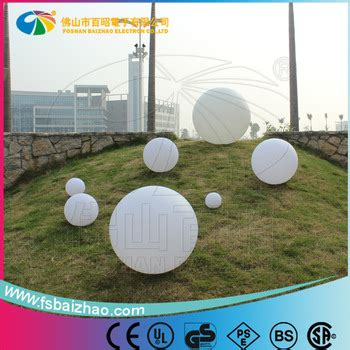 where to buy solar lights for crafts 2016 wholesale outdoor motion sensor crafts blinking ultra