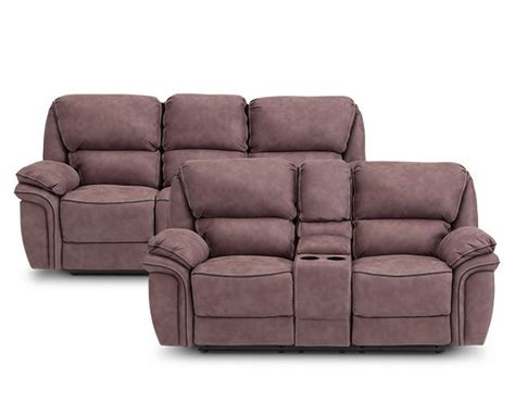 carver reclining sofa furniture row