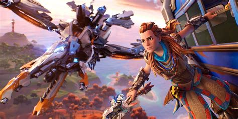 Epic Games Gets $1 Billion In Funding From Sony & Other ...