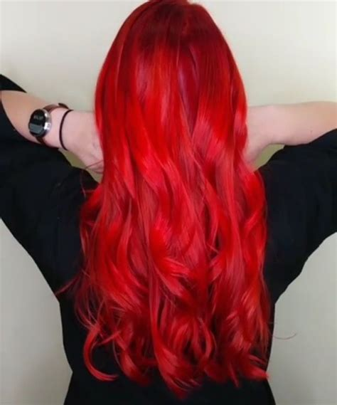 1052 Best Images About Beauty Hair Color On Pinterest