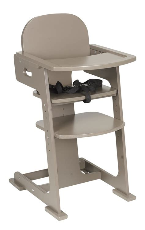 chaise haute looping chaise haute tiamo 28 images tiamo chaise haute taupe