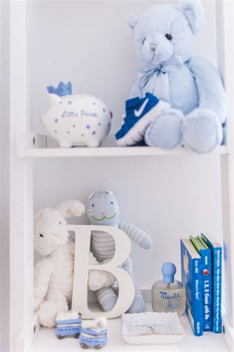 pottery barn baby wall decor nursery shelves diy clear nursery baby read what you
