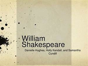 william shakespeare ppt on cd download quegilchesers blog With shakespeare powerpoint template