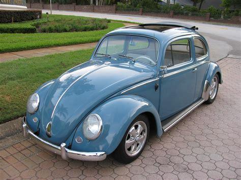 volkswagen light blue light blue vw bug carnutts info