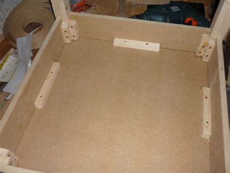 fabriquer une table haute de cuisine fabriquer une table haute de cuisine zgbelt