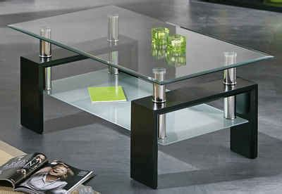 otto stühle günstig glastisch kaufen bestseller shop f 252 r m 246 bel und einrichtungen