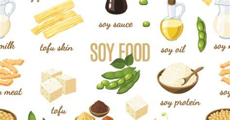 » HEALTH EDUCATION: 5 FOODS THAT DESTROY YOUR HORMONES