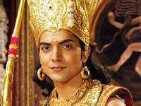 Ramayan goes fast forward to save TRPs - Filmibeat