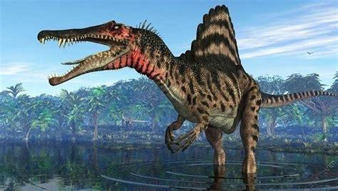 fotos de dinosaurios espaciocienciacom