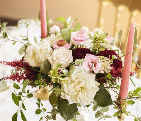 fleurs design  faustine avis   telephone