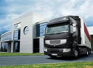Camion Renault Occasion : centre camion occasion renault trucks paris renault trucks france ~ Medecine-chirurgie-esthetiques.com Avis de Voitures