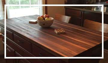 kitchen island cutting board custom cut butcher block countertop butcher block island 5033