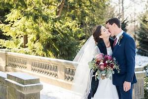 the wedding story of rebecca and daniel ray weddingday With top rated wedding photographers