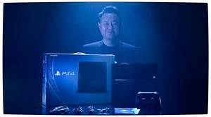 Sony Cast Doubt Over Future Of PlayStation 5