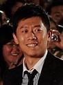 Xia Yu (actor) - Wikiwand