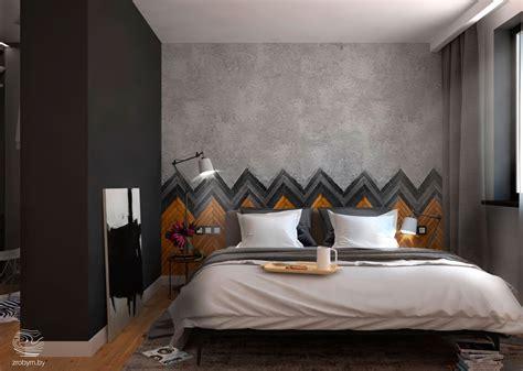idees pour decorer les murs de votre chambre
