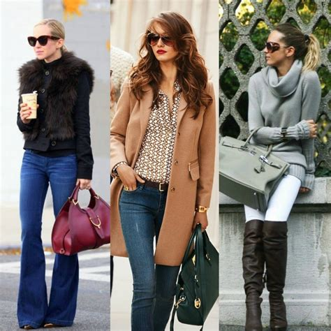 fashion trends casual photo shopping guide