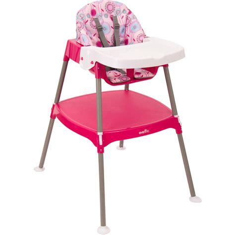 Elegant High Chair Convertible  Rtty1com Rtty1com