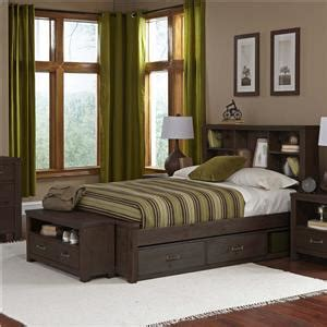 Bedroom Sets Mn by Bedroom Furniture Becker Furniture World Cities