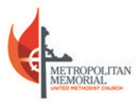 metropolitan memorial united methodist church methodist 971   medium be7c780cb5da15af5634