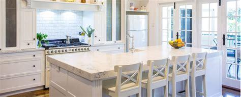 kitchen renovations brisbane designs designer kitchens