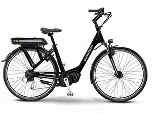 Gebrauchte E Bikes Mit Mittelmotor : e bike neuheit 2013 neu entwickelter mittelmotor von ~ Kayakingforconservation.com Haus und Dekorationen