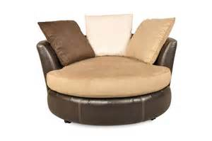 17 best images about albany furniture on pinterest a
