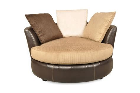 Albany Swivel Pod Chair by 17 Best Images About Albany Furniture On A