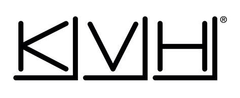 Kvh Company Image Gallery