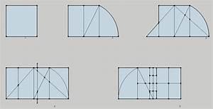 Modulor Le Corbusier : modulor wikip dia ~ Eleganceandgraceweddings.com Haus und Dekorationen